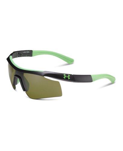 Under Armour Kids' UA Dynamo Sunglasses