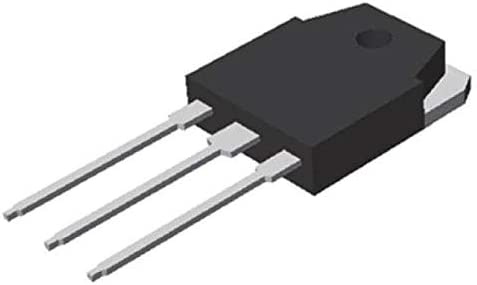 FQA10N80C-F109 MOSFET 800V N-Ch QFET Advance Pack of 10