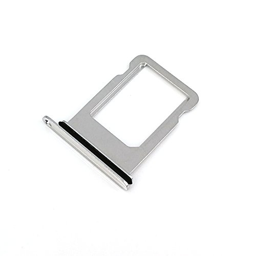 E-repair SIM Card Tray Holder with Rubber Waterproof, used for sale  Delivered anywhere in USA