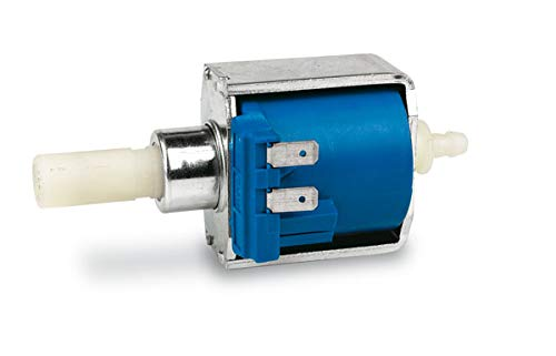 CEME E512 Oscillating Water Pump 230v/50
