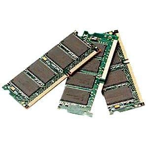 Axiom S26361-F2876-L116-AX AX, DDR2-2 GB, SO-DIMM 200-Pin, 800 MHz/PC2-6400, Unbuffered, Non-ECC FUJITSU Esprimo Q5030 E-Star 4.0, Q5030 E-Star 5.0, 2 Gb (Fujitsu Sodimm Memory)