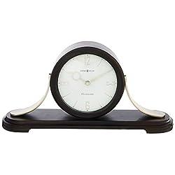 Howard Miller Callahan Clock