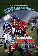 book cover of Tough to Tackle