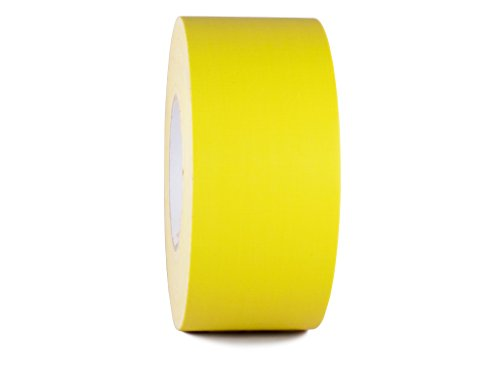 60 Yards Yellow Duct - 8