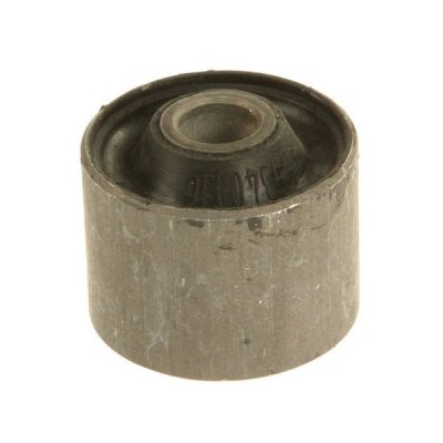 Centric 602.65165 Radius Arm Bushing, Front by Centric