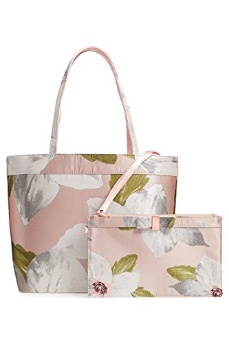 85e8f247b986a Ted Baker Paiton Bow Satchel Changed To Ashlene Shoulder Bag - Buy ...