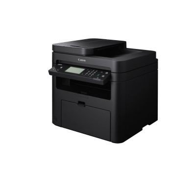 Canon Image Class MF217W All In One Laser Printer by Canon
