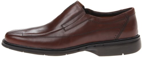 37301f27 Clarks Men's Un.sheridan Slip-On - Buy Online in UAE. | Shoes ...