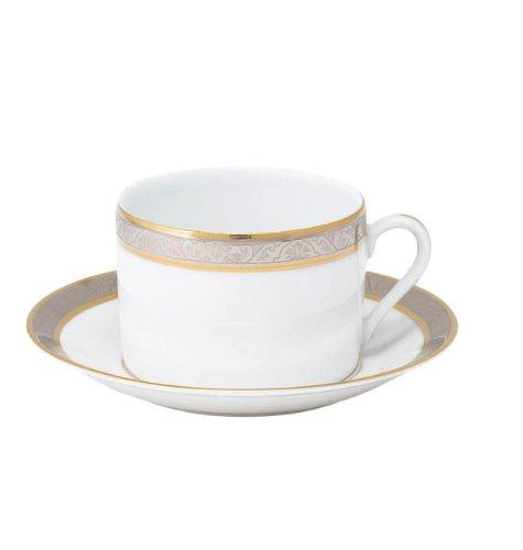 Philippe Deshoulieres OrlÃans Breakfast Cup 10 Oz