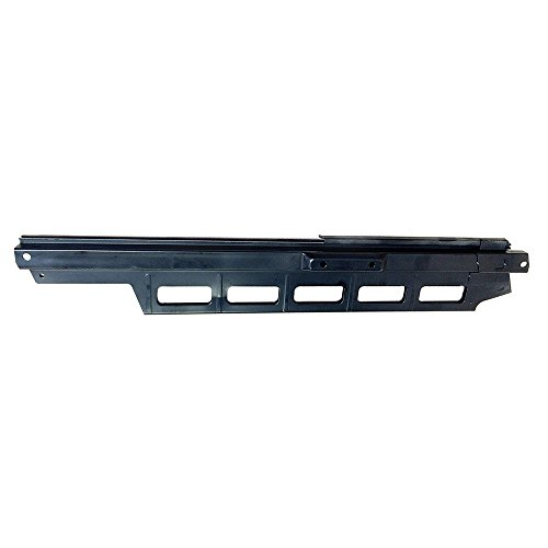 Superior Parts - Superior Parts SP 877-392Z Aftermarket Framer Magazine Base for Hitachi NR83A + A2
