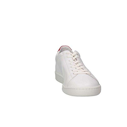 Sportif 1821239 Homme 40 Le Basket Cod 8wqzzB