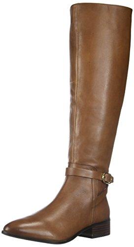 a8d3953694d10f Aldo Women s YELAWIEL YELAWIEL YELAWIEL Equestrian Boots B074JMTG9K Shoes  fc00dc