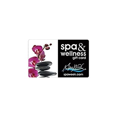 The Spa at Four Seasons Hotel - Houston, Texas Gift Card