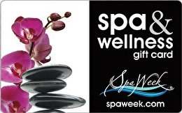 (Enliven Spa & Salon at the JW Marriott Marquis - Miami Gift Card ($200))