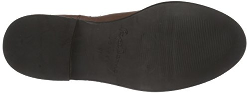 Pepe Jeans Seymour Old Chelsea, Zapatillas de Estar por Casa para Mujer Marrón
