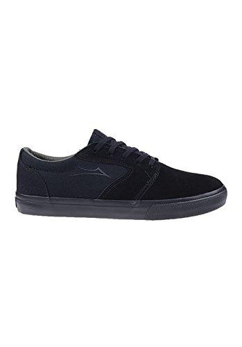 Lakai LakaiFura Anchor Skateboarding or Casual Shoes Sneakers BBS Men Size 11
