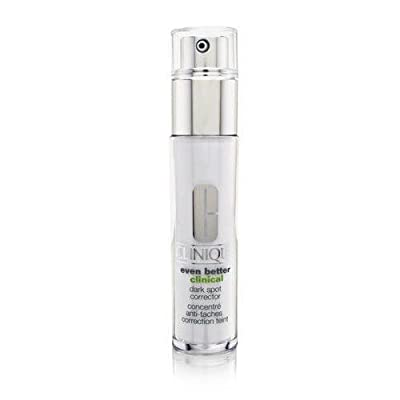 Clinique Even Better Clinical Dark Spot Corrector Facial Care Products