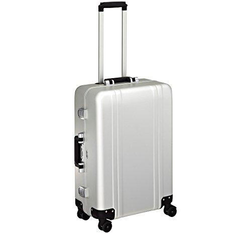 zero-halliburton-classic-aluminum-24-spinner-luggage-4-wheeled-suitcase