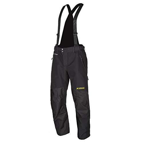 snowmobile pants xl - 2