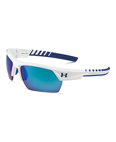 Under-Armour-Mens-Igniter-20-Sunglasses