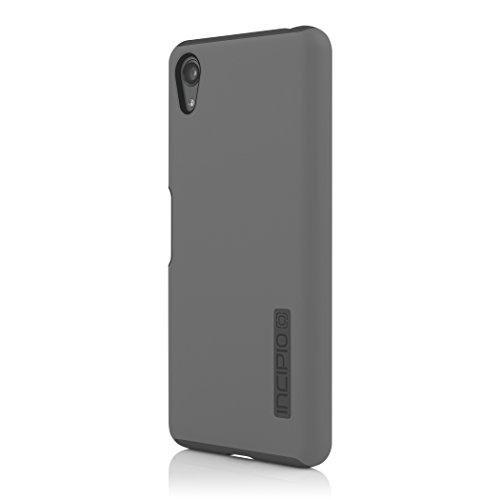 INCIPIO Carrying Cases Incipio DualPro for Sony Xperia X Performance - Gray/Gray