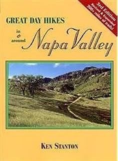 County of Napa   Napa County Library   Napa County Library Local Happenings Magazine
