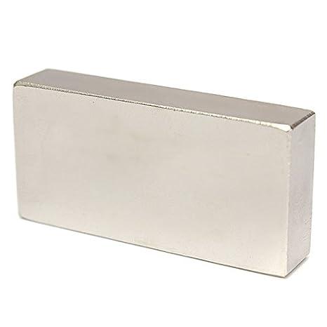SET OF 2 FRONT-DOOR WIND DEFLECTORS FARAD 1-12.529