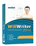 Will Writer - Estate Planning Software 2014