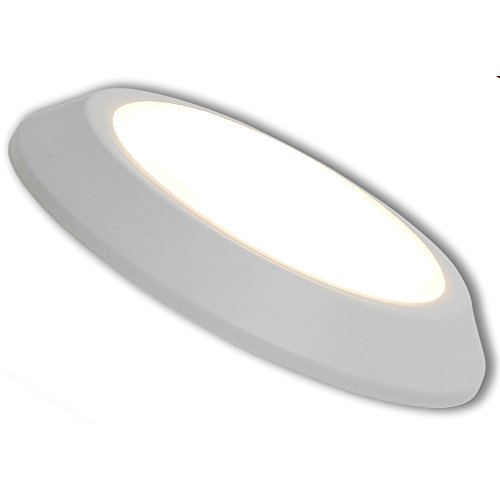 Led Living Room Light Fixtures - 5
