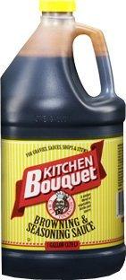 Kitchen Bouquet - 1 Gallon Jar: Amazon.com: Grocery & Gourmet Food