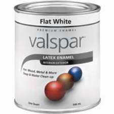 valspar-65002-acrylic-latex-paint-quart-white