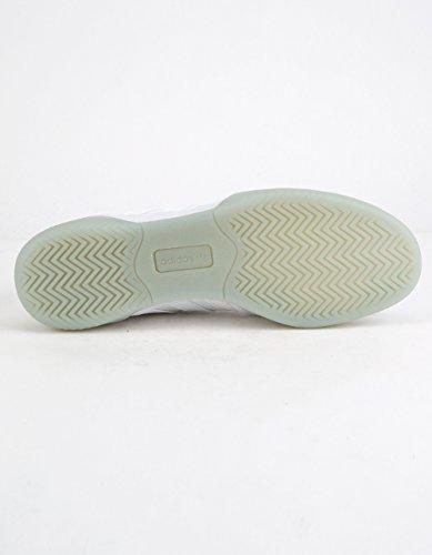 City Mens adidas Shoe Metallic White Footwear Cup White Gold Footwear Skate F7Axq5PA