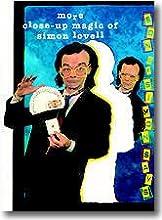 Son of Simon Says