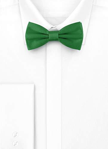 Tie Mans 6cm Green M Ladeheid x Bow Dark 12cm W6ZdYnf