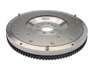 Fidanza 161881 Aluminum Flywheel