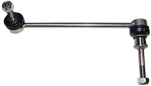 Suspension Stabilizer Sway Bar End Link Front