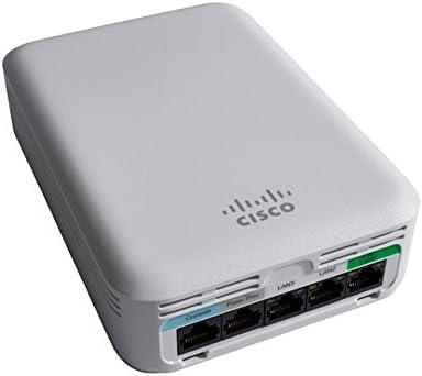 Enterprise Computing Wireless Routers Cisco SYSTEMS AIR-AP1810W-E ...