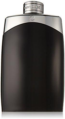 Mont Blanc Legend, Eau de Toilette para hombres - 200 ml.