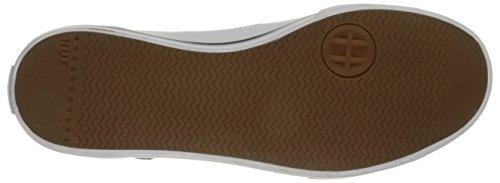 Shoes Huf Nero Nero Skateboard Beige For Men OP11xq4Ffw