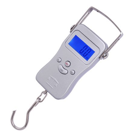 110lb-hvac-freon-refrigerant-scale-weight-portable-digital-50kg-tool-electronic