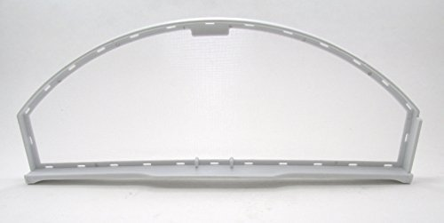 53-0918 Admiral Dryer Lint Screen, Model: 53-0918, Hardware - Mall Stores Montgomery