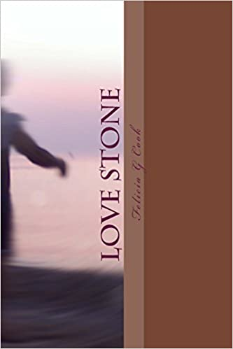 Book Love Stone: A Story of Love After Loss