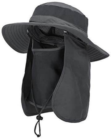 ASY Outdoor Protection Waterproof Removable product image