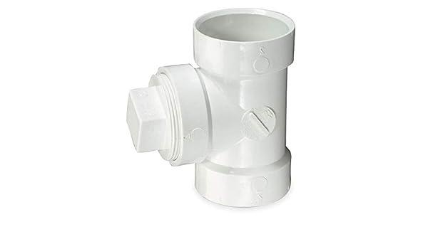 Polished Brass 3//4 Standard Plumbing Supply 3//4 Jaclo 16321-3412-PB 3//4 /& 1//2 Ips Reducing Coupling