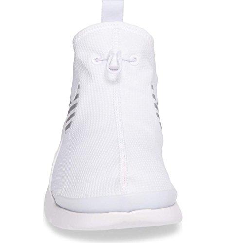 Nike Men's Aptare SE Training Shoe White/White/Neutral Grey manchester great sale 2015 new cheap price wholesale price discount websites quality original r424HzC