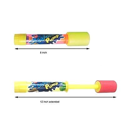 Xploretoys 24 Pack Water Blaster - 8