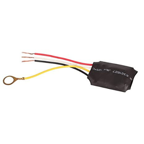 et0802193e wiring diagram et0802193e image wiring bqlzr touch lamp desk light 3 way sensor switch dimmer repair ac on et0802193e wiring diagram