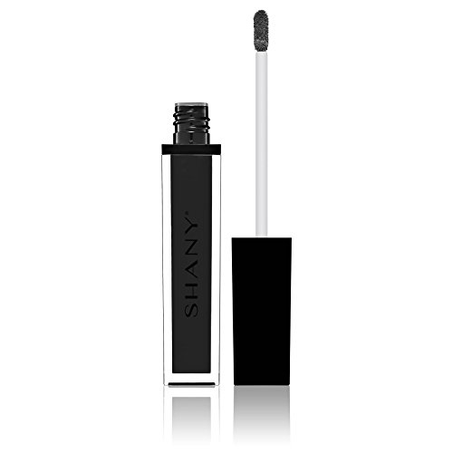 SHANY LL (Liquid Lipstick) Cream - Paraben Free/Talc Free - BOLD SPIRIT