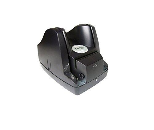Excella Stx Back Printer Magstripe Card Reader by MagTek (Certified Refurbished)