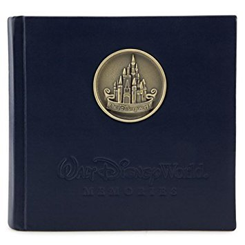 (Walt Disney World Castle Medallion 200 4